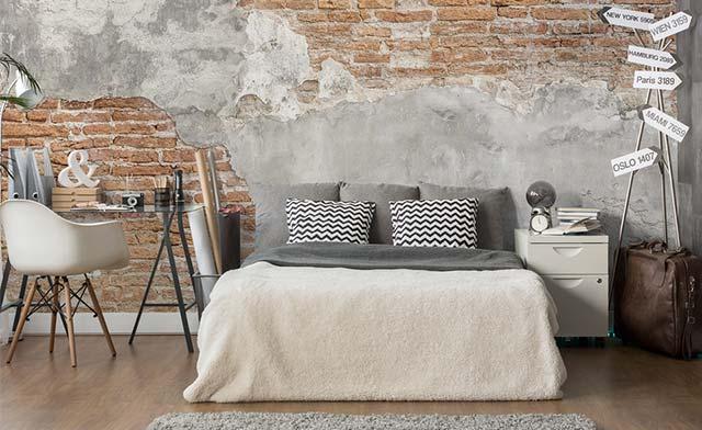 Fototapete Schlafzimmer Kaufen Bilderwelten