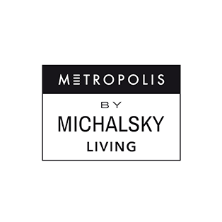 Michalsky Living Tapeten