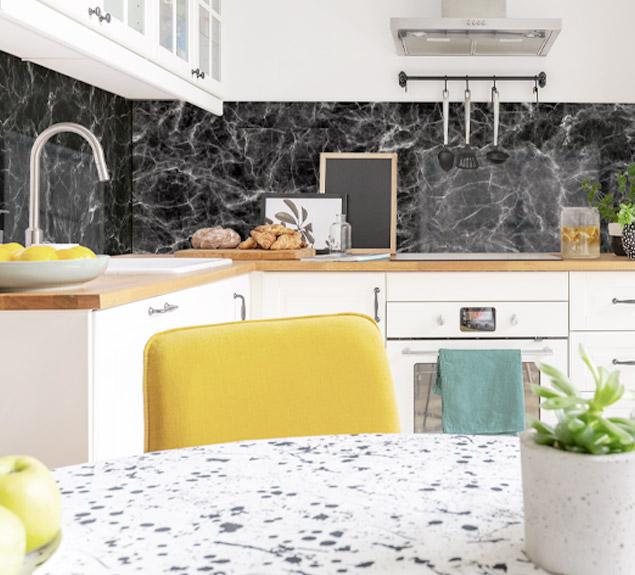 Super Küchenrückwand kaufen | Rückwand nach Maß | für jede Küche EO18