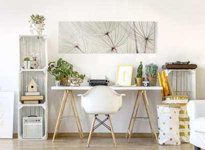Gemälde Wohnzimmer, große bilder fürs wohnzimmer | xxl bilder kaufen | gratis versand, Design ideen