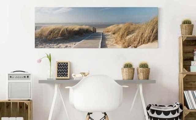 Inspirierend Wandbilder Für Wohnzimmer Bilder Von Wohndesign Dekoration