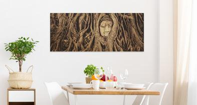 Beliebt Wandbilder kaufen - Wir lieben schöne Bilder     Gratis Versand NT47