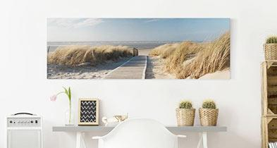 wandbilder kaufen wir lieben sch ne bilder gratis versand. Black Bedroom Furniture Sets. Home Design Ideas