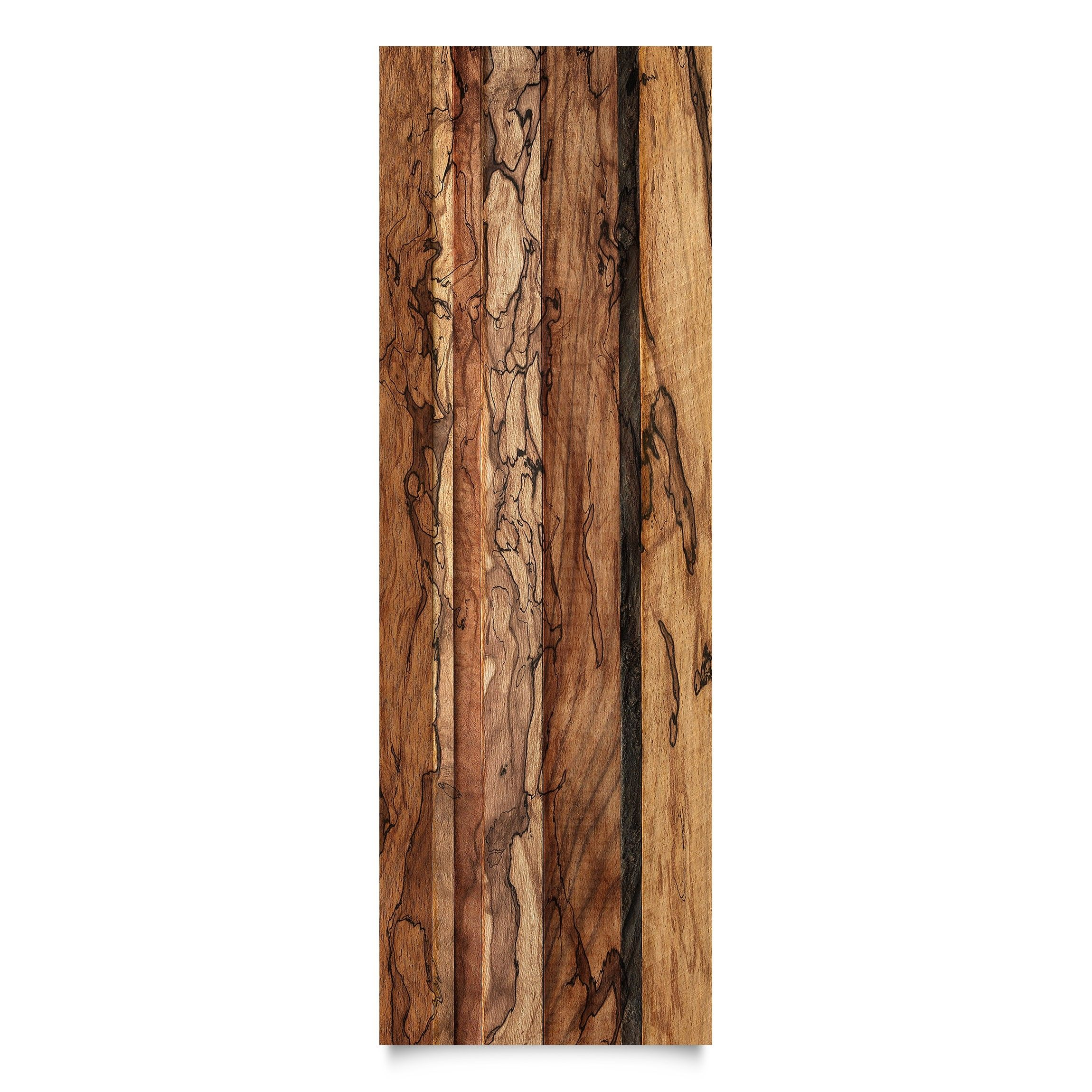 Holz forex kleben