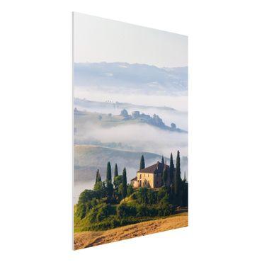 Forexbild - Landgut in der Toskana