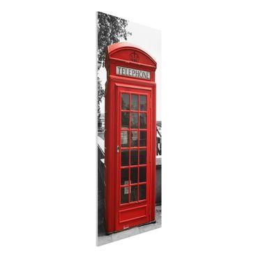 Forexbild - Telephone