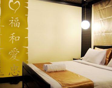 Wandtattoo Tapete No.CG59 Chinesisch Liebe