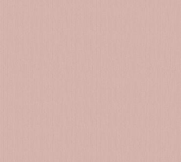 Esprit Streifentapete Esprit 13 Minimalistic Authenticity in Rosa, Rot