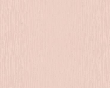 Architects Paper Unitapete Luxury wallpaper in Rosa, Metallic