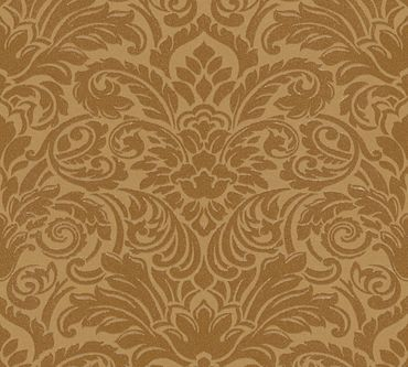 Architects Paper Mustertapete Luxury wallpaper in Metallic