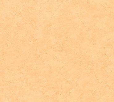 A.S. Création Strukturtapete New Look in Orange