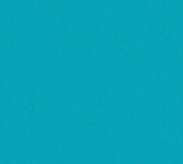 Livingwalls Unitapete Harmony in Motion by Mac Stopa in Blau