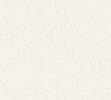 Esprit Strukturtapete Esprit 12 Fall in Love in Creme, Weiß