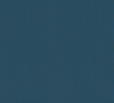 Esprit Strukturtapete Esprit 12 Fall in Love in Blau