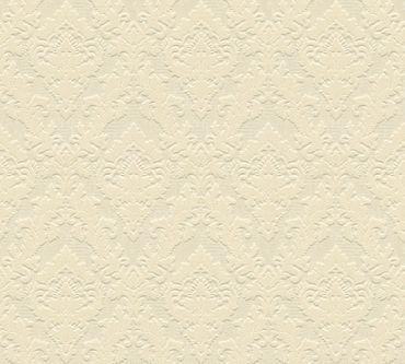 Architects Paper Mustertapete Castello in Beige