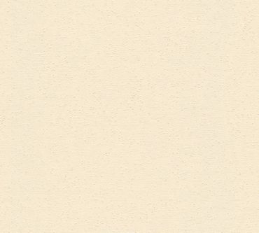 Architects Paper Unitapete Kind of White by Wolfgang Joop in Beige