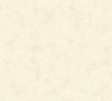 Architects Paper Unitapete Kind of White by Wolfgang Joop in Beige, Grau