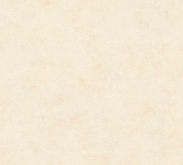 Architects Paper Unitapete Kind of White by Wolfgang Joop in Beige, Metallic
