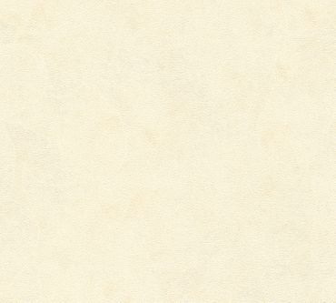 Architects Paper Unitapete Kind of White by Wolfgang Joop in Beige, Creme, Metallic