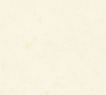 Architects Paper Unitapete Kind of White by Wolfgang Joop in Creme, Gelb, Metallic