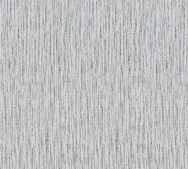 Esprit Unitapete Esprit 13 Eccentric Luxury in Grau, Metallic