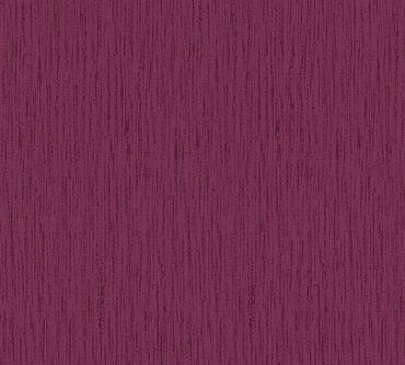 Esprit Unitapete Esprit 13 Eccentric Luxury in Metallic, Rot