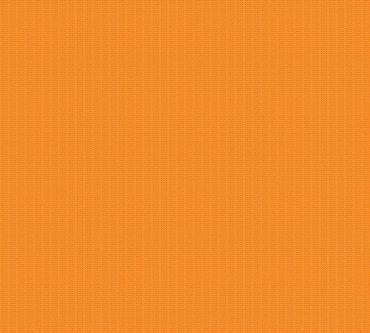 Esprit Unitapete Esprit Kids 5 in Orange