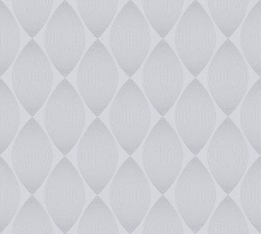 Esprit Mustertapete Esprit 13 Minimalistic Authenticity in Grau, Metallic
