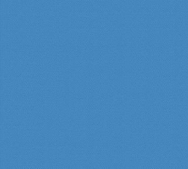 Esprit Unitapete Esprit 13 Romantic Botanics in Blau