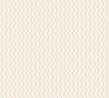 Esprit Mustertapete Esprit 13 ECO in Metallic, Rosa, Weiß