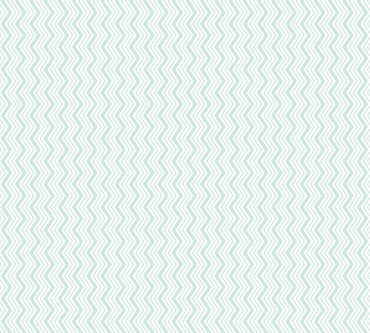 Esprit Mustertapete Esprit 13 ECO in Grün, Metallic, Weiß