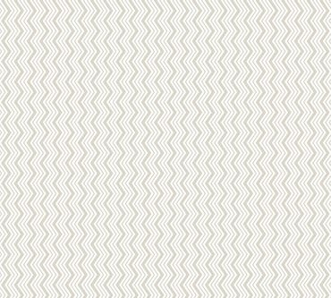 Esprit Mustertapete Esprit 13 ECO in Grau, Metallic, Weiß