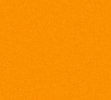 A.S. Création Unitapete Little Stars in Orange