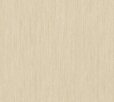 Michalsky Living Unitapete Dream Again in Beige, Gelb, Creme
