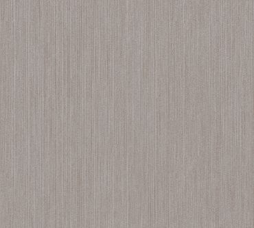 Michalsky Living Unitapete Dream Again in Grau, Beige, Braun