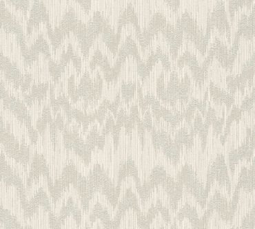 Michalsky Living Mustertapete Dream Again in Metallic, Creme, Beige