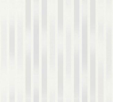 Esprit Streifentapete Esprit 14 Morning Blush in Grau