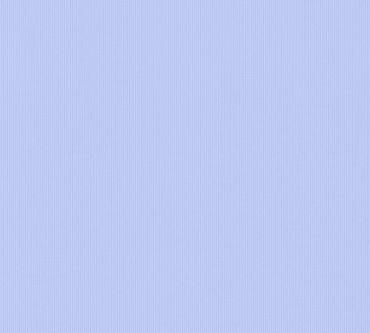 Esprit Unitapete Esprit 14 in Blau