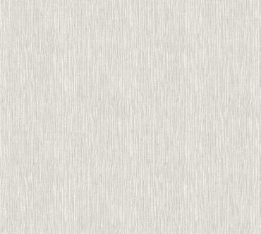 Architects Paper Unitapete Absolutely Chic in Metallic, Grau