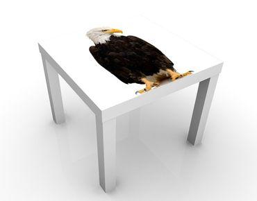 Beistelltisch - Eye Of The Eagle