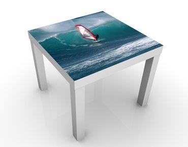 Beistelltisch - The Surfer