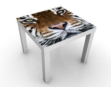 Beistelltisch - Tiger Eyes