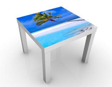 Beistelltisch - Tropical Dream