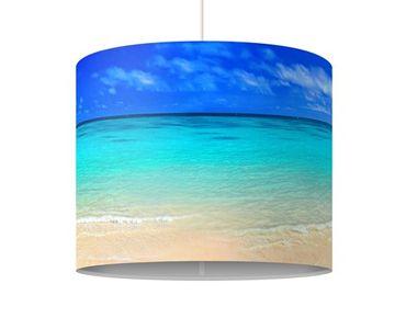 Hängelampe - Paradise Beach