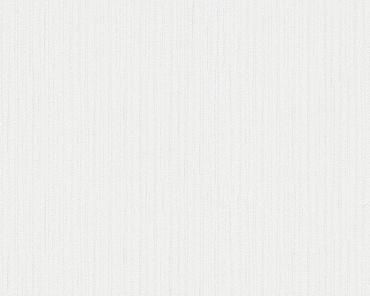 Esprit Unitapete Esprit 13 Woods in Weiß