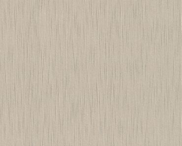 Architects Paper Unitapete Tessuto in Beige