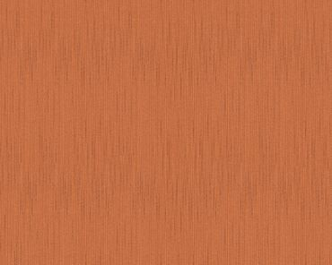 Architects Paper Unitapete Tessuto 2 in Orange