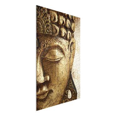 Forexbild - Vintage Buddha