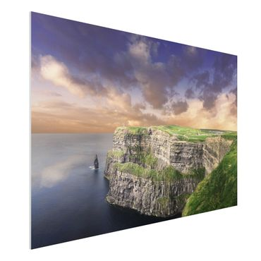 Forexbild - Cliffs Of Moher