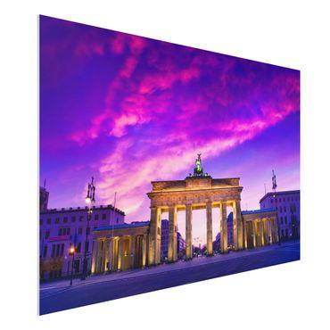 Forexbild - Das ist Berlin!